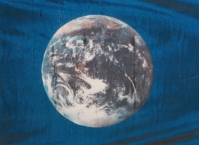 Earth_Flag_Pic_2