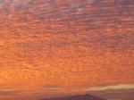 Magic_Sunset