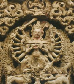 Many_Armed_Hindu_Deity_JT.jpg