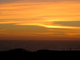 Pacific_Sunset_Oct_2012