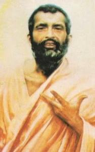 Ramakrishna_Image