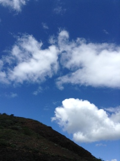 Blue_Clouds_&_Sky_Marin_Headlands