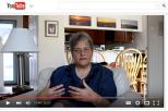 JT_Video_Screenshot_ONE