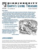 Biodiversity_Earths_Living_Treasure