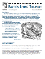 Biodiversity_Earths_Living_Treasure