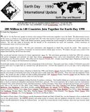 Earth_Day_1990_Intl_Summary
