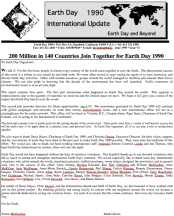 Earth_Day_1990_Intl_Summary