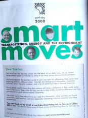 Smart_Moves