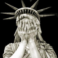 Weeping_Lady_Liberty