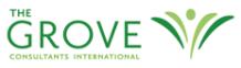 Grove_Logo_SS