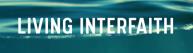 living_interfaith_sshot