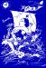 Safe_Energy_Handbook_Blue_Cover_sshot