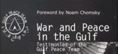 Gulf_Peace_Team_Book_Cover_Closeup